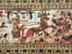 """""""Non perdiamoci di vista"""" è l'iniziativa on-line del Museo Egizio"""