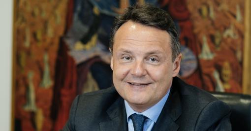 Il Presidente di Federfarma Torino Cossolo riconfermato alla Presidenza di Federfarma nazionale