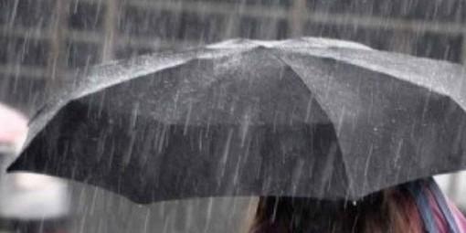 Ancora instabilità su Torino e provincia: ecco il meteo, aspettando l'estate