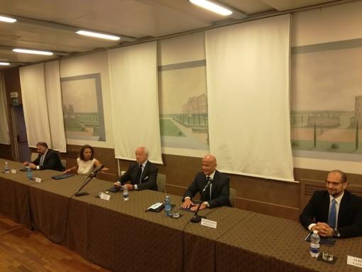 Confindustria rappresenta l'Italia al premio europeo per la promozione d'impresa EEPA 2020