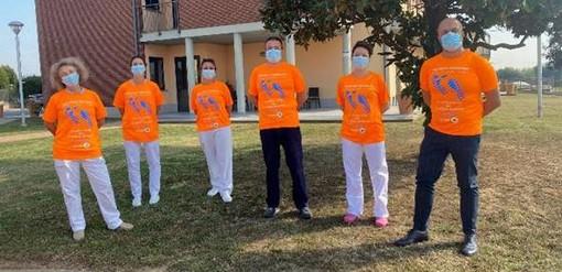 """Orpea Italia e """"Maratona Alzheimer"""" invitano tutti a correre a favore della ricerca"""