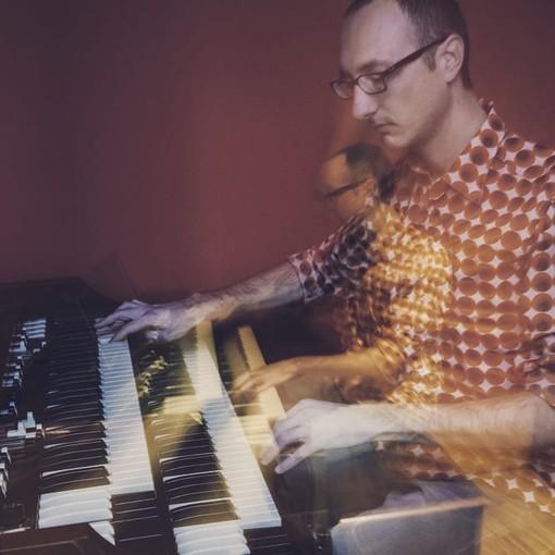 Massimo Rumiano: interiorizzo la musica degli artisti che mi ispirano per creare la mia