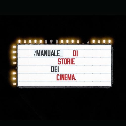 """Izmit Short Film Festival, il torinese """"Manuale di storie del cinema"""" miglior documentario"""