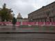 Associazioni, enti e partiti che domani partecipanno alla manifestazione Sì Torino va avanti