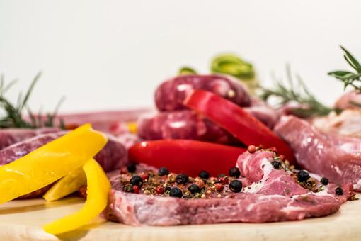 Carne di qualità a Torino è sinonimo di Macelleria Gisonni