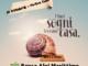 «Mutuo day», Banca Alpi Marittime apre le porte in sette filiali