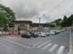 Un'asta pubblica per il Motovelodromo: l'impianto sarà vincolato all'uso sportivo