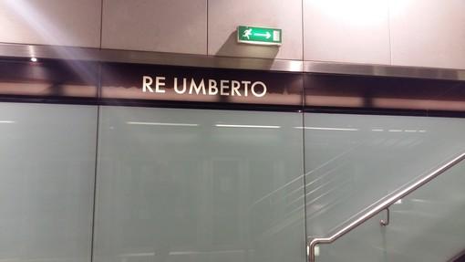 Sciopero dei mezzi pubblici a Torino, metro attiva e in servizio fino alle 15