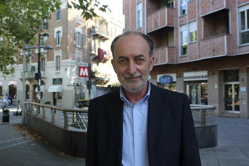 Marco Galizia, Italexit