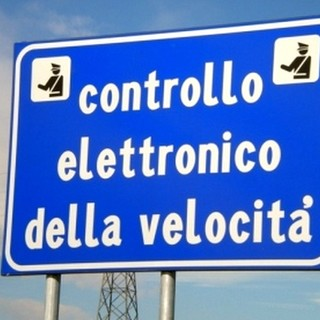 """Autovelox di corso Moncalieri, Scanderebech: """"Nessuna risorsa per riattivarlo"""""""
