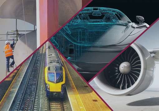 Accordo raggiunto per il passaggio dei dipendenti Tesco Go in liquidazione alla Micla Engineering & Design