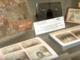 Al via la mostra Pop-UPiemonte presso la Biblioteca della Regione Piemonte