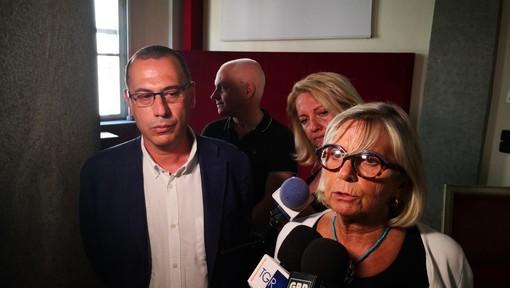 """Nuova Ztl a Torino, i commercianti rompono con Appendino: """"Abbiamo trovato un muro"""" (VIDEO)"""