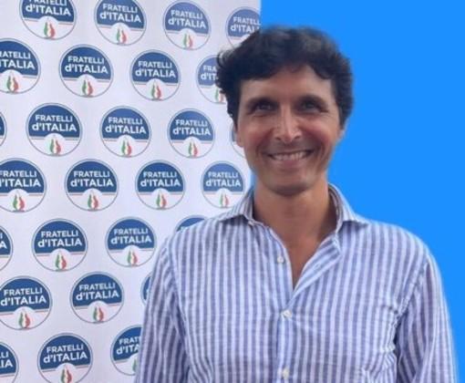 Marco Zanetti