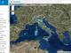 Per mappare le alluvioni adesso c'è Floodbook, il portale del Politecnico di Torino