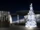 Nichelino, MondoJuve si veste a festa in avvicinamento al Natale
