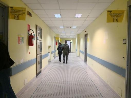 """L'idea di Deri per contrastare il coronavirus: """"Riapriamo gli ospedali della Circoscrizione 7"""""""