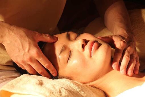 I corsi di massaggio riconosciuti dal Coni esistono davvero?