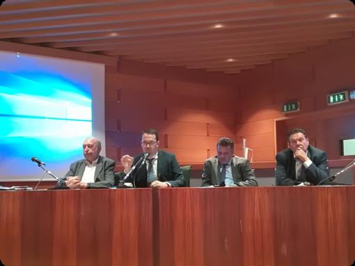 """Segretari comunali, Bussone (Uncem): """"Bene la parlamentarizzazione del problema"""""""