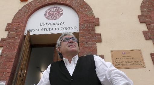 """Collegno al voto, Marco Maiorana si racconta: """"Città in fermento, ho esperienza da mettere a disposizione"""""""