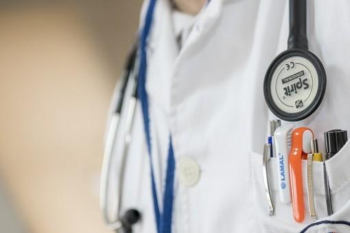 I medici dello IEO arrivano a Torino