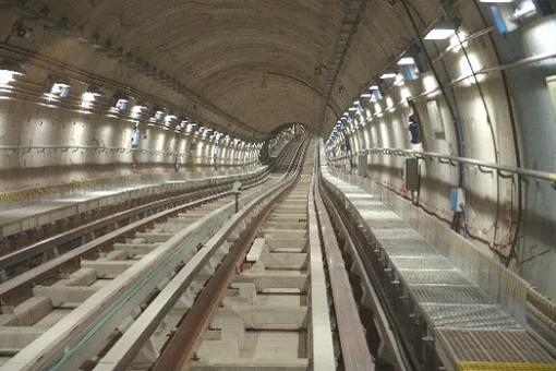 """Metro 2, Appendino apre ai privati: """"Opera prioritaria in un momento di crisi, vogliamo accelerare"""""""