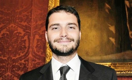 """Riparti Piemonte, l'assessore Marrone: """"Semplificazione è l'inizio di una rivoluzione"""""""