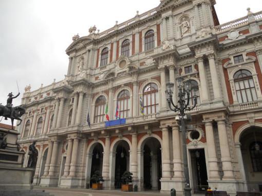 Dieci anni di strada Reale dei Vini torinesi: un convegno al Museo del Risorgimento