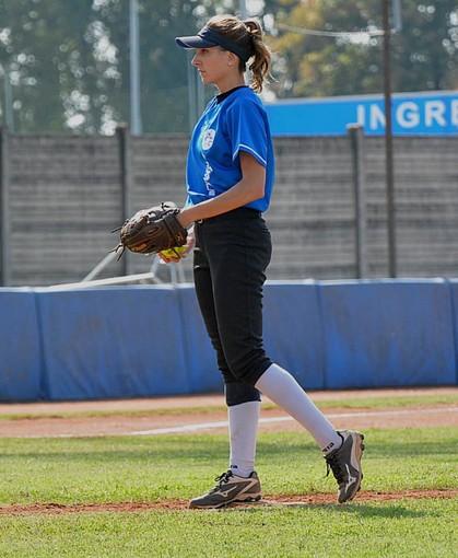 Reso noto il calendario del girone A del campionato nazionale di serie A2 di softball femminile