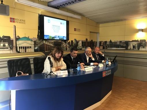 """""""Mondolè 2024"""": un masterplan per lo sviluppo sostenibile della montagna mongralese"""