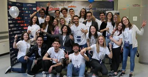 Torino: Il Marketers Club prepara un nuovo evento e in un video si può rivivere lo speciale evento di marzo