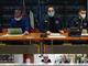 """Mascherine, il Piemonte fa da sé: """"Il materiale prodotto verrà certificato da Università e Politecnico"""""""