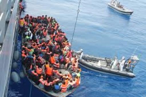 """Domani il convegno """"Immagini Migranti. La rappresentazione delle migrazioni tra musei, cinema e fotografia"""""""