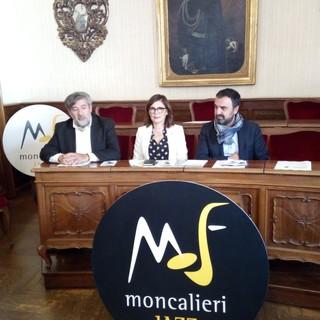 presentazione MJF 2021