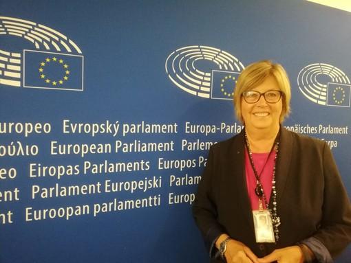 Un'interrogazione alla Commissione europea per sollecitare un intervento sulla TAV