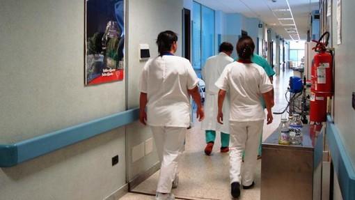 """Bonus Covid, Cirio e Icardi:""""Assurdo non poter premiare medici ed infermieri con i soldi della Regione"""""""
