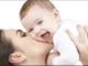 Il Reddito di Maternità solleva vivaci reazioni: molto bene… è proprio quello che occorre!