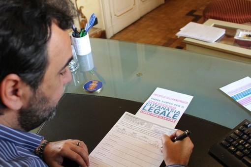 Montagna referendum eutanasia