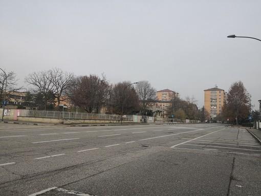 Torino, Circoscrizioni vs Comitati: da Falchera segnali di dialogo