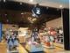 Destino in bilico per i negozi a marchio Kidliz: 40 lavoratori rischiano il posto di lavoro a Torino e provincia