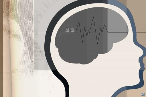 Neuropsichiatria dei minori, verso un testo condiviso