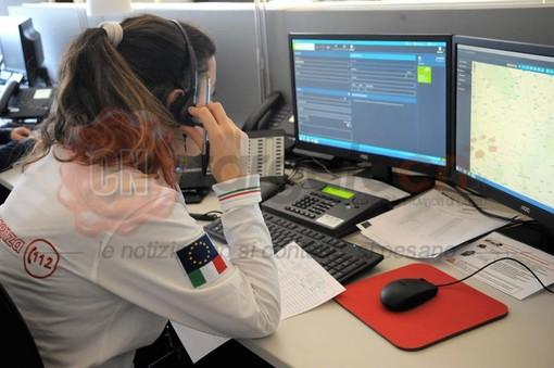 """Numero unico emergenze, Vercellotti-Biletta (FI): """"Chiederemo audizione al sistema della Protezione civile"""""""