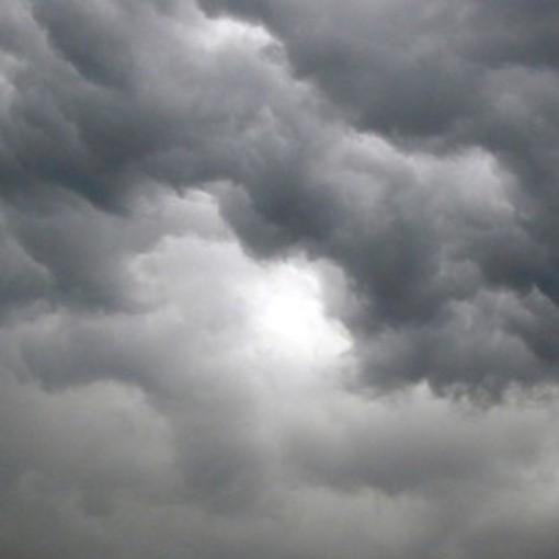A Torino e provincia un weekend tra nuvole, pioggia e sole