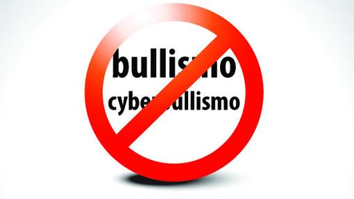 Collegno, la scuola Matteotti contro il bullismo
