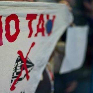 No Tav, scarcerati in due: c'è anche il leader di Askatasuna