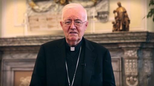 """""""Mettiamo fine alle parole e ai gesti che richiamano alla violenza"""": l'appello accorato dell'arcivescovo Nosiglia"""