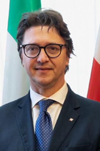 Davide Nicco