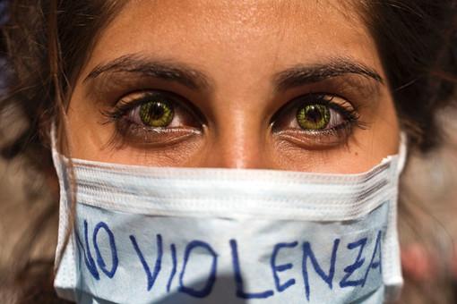 Più equità per i finanziamenti a Centri antiviolenza e Case rifugio