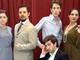 """""""Non si sa come"""": al Teatro Cardinal Massaia va in scena il dramma scritto da Luigi Pirandello"""