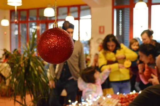 Per Natale, Mirafiori avrà il suo dolce tipico come Presidio Slow Food